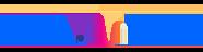 Blanoia Logo-01-Cropped-48