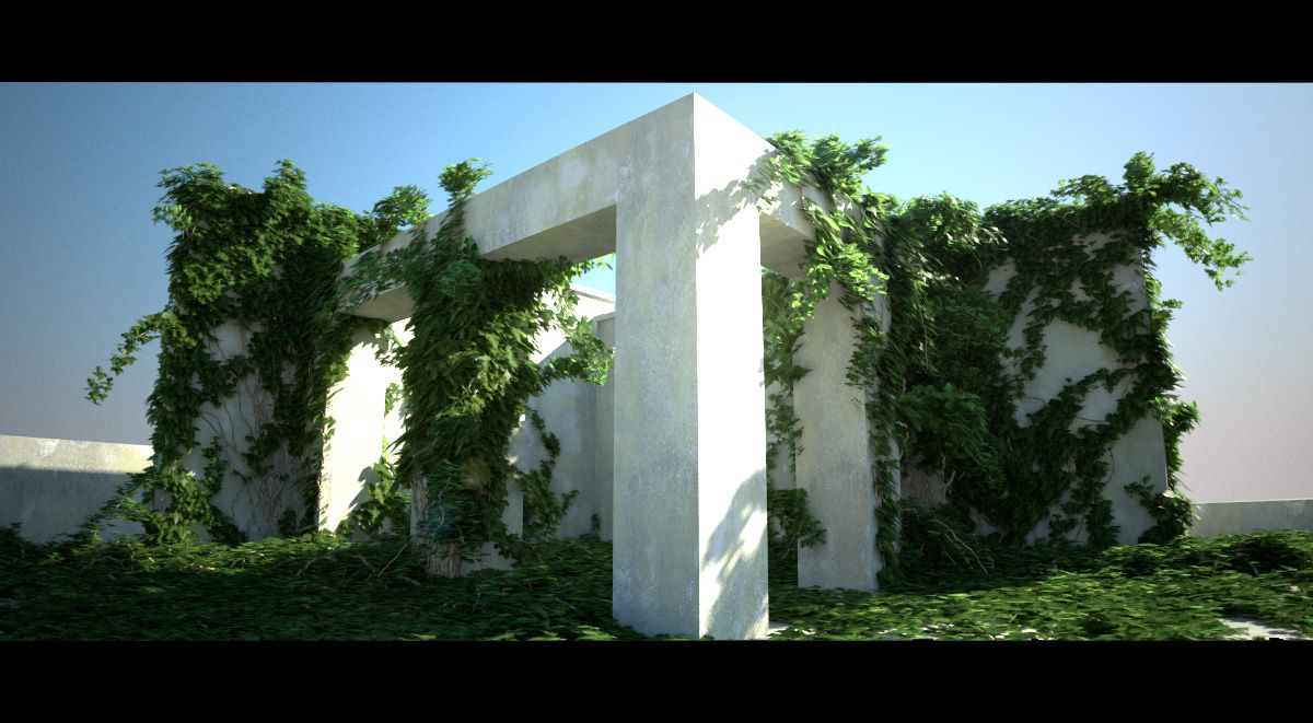 Ivy generator Image 007