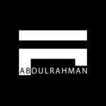 الصورة الرمزية لـ Abdulrahman Basim