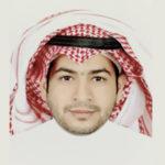 الصورة الرمزية لـ عبدالرحمن جبران الفيفي -