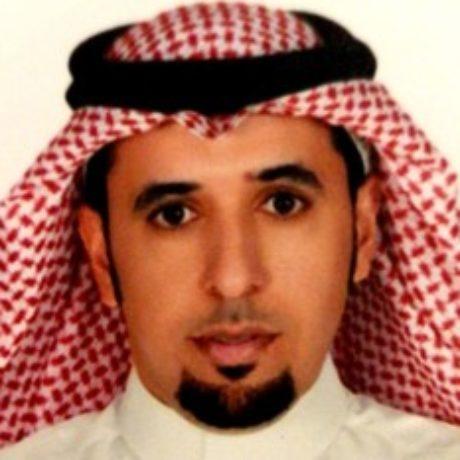 الصورة الرمزية لـ عبدالعزيز الربيع