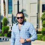 الصورة الرمزية لـ احمد حمدي خفاجي